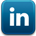 View Cindy Key's profile on LinkedIn